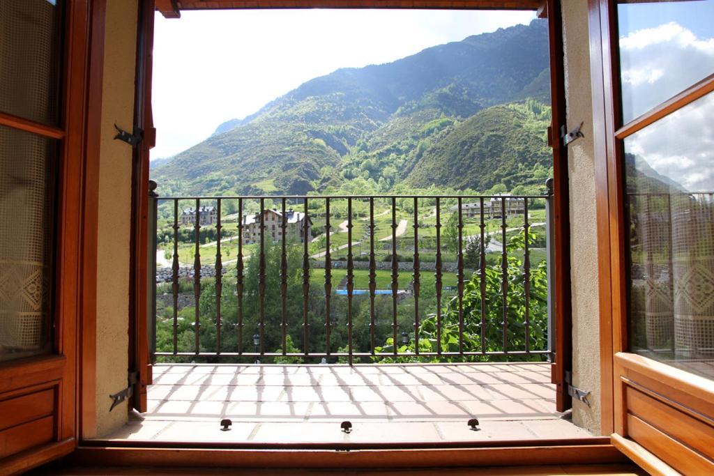 Apartamentos Los Tilos foto