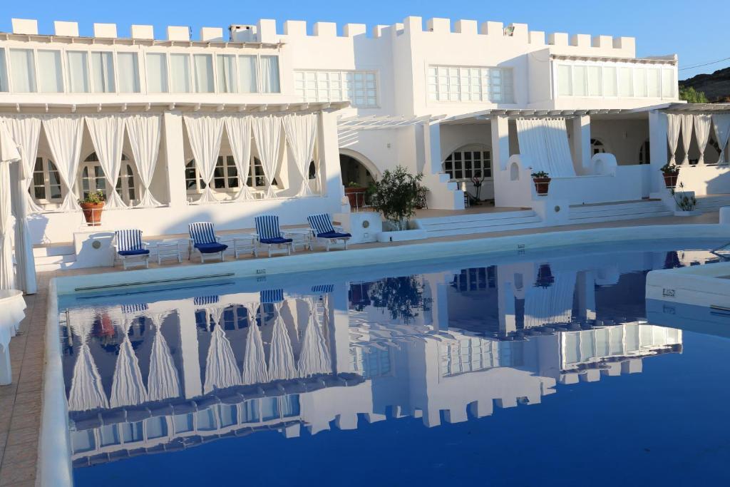 35582184 - Porto Scoutari Romantic Hotel