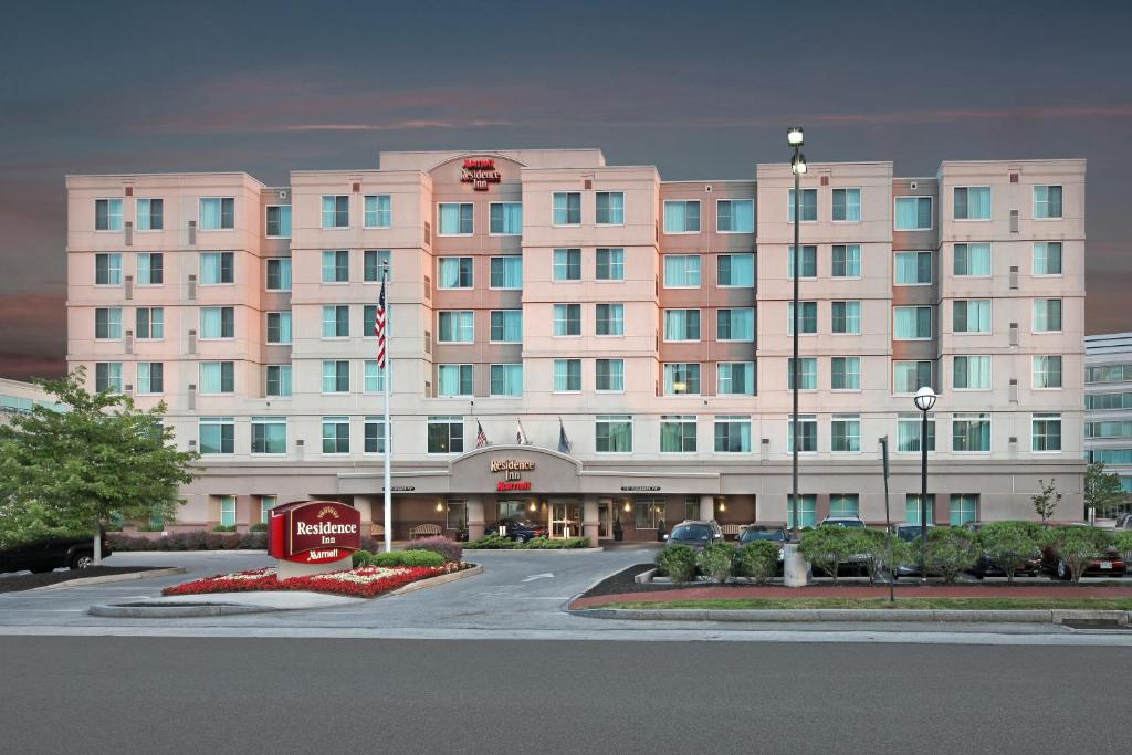 Residence Inn Conshohocken Hotel, PA - Booking.com on willow grove, montgomery county, north wales, west conshohocken, red hill, king of prussia, fort washington,
