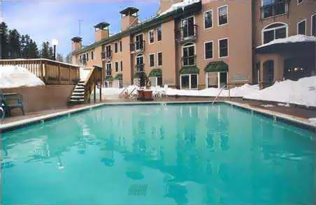 Hotels In Winter Park Colorado Newatvs Info