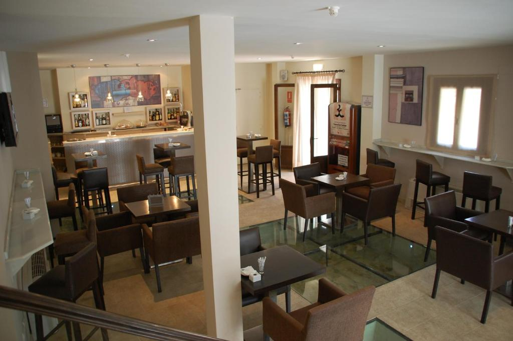 boutique hotels cuenca provinz  51