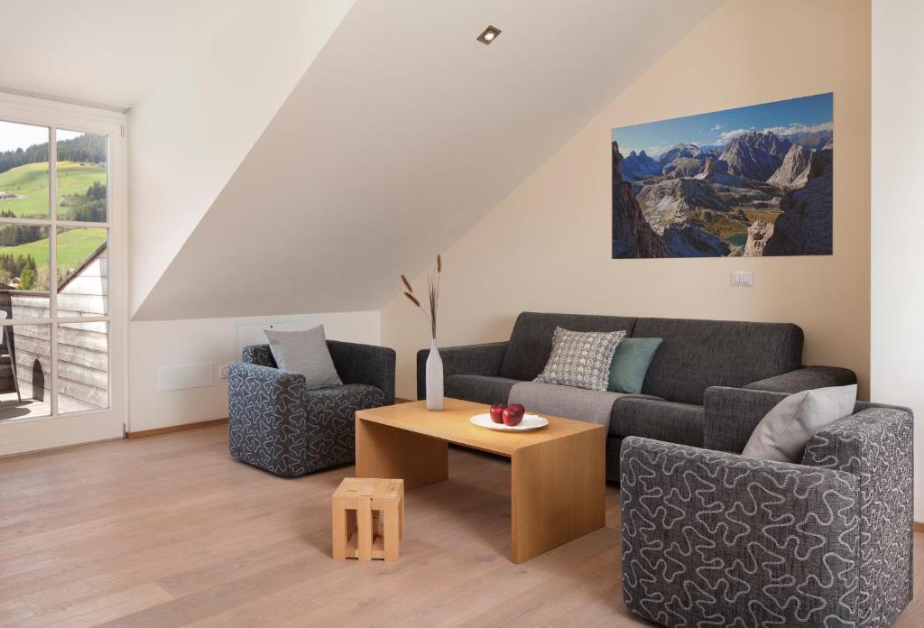 Residence Innichen - San Candido, San Candido – Prezzi aggiornati ...