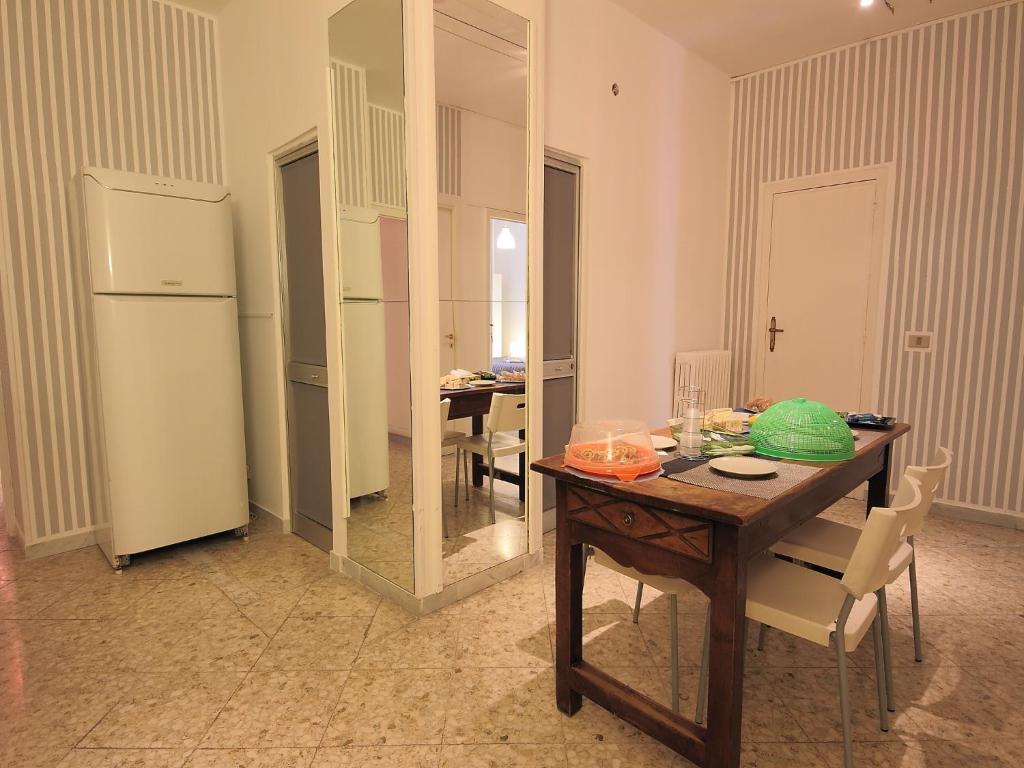 Bagno In Comune In Inglese : Guest house stazione centrale bari u2013 prezzi aggiornati per il 2019