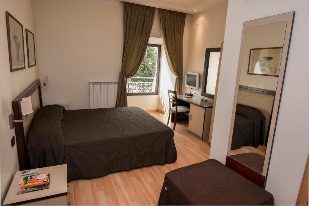 My Rooms Guesthouse My Rooms Rome Italy  Booking