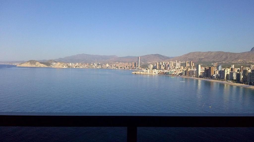 Apartments In Armanella Valencia Community