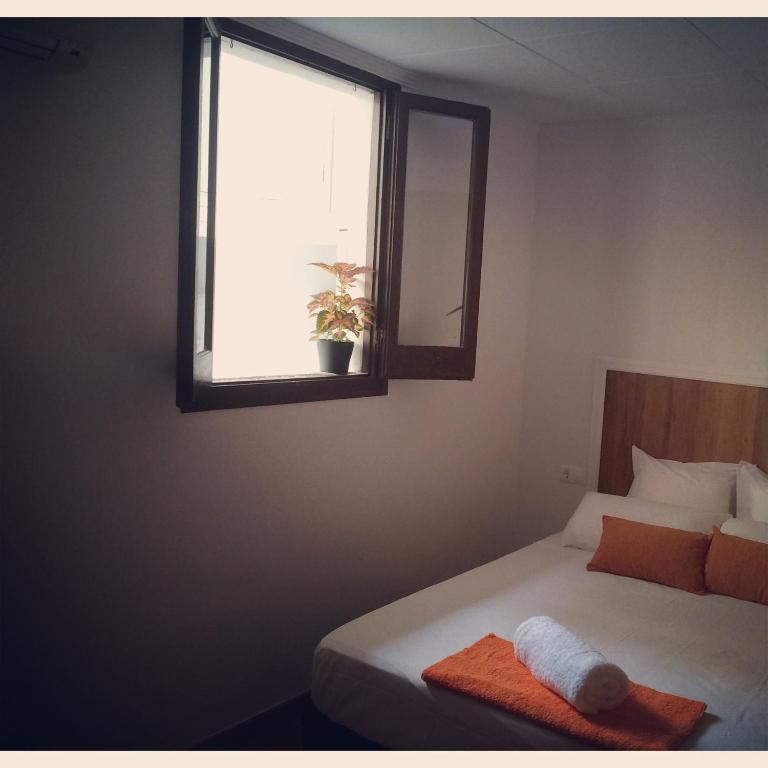 gran imagen de Amazing Luxury Apartment in Barcelona