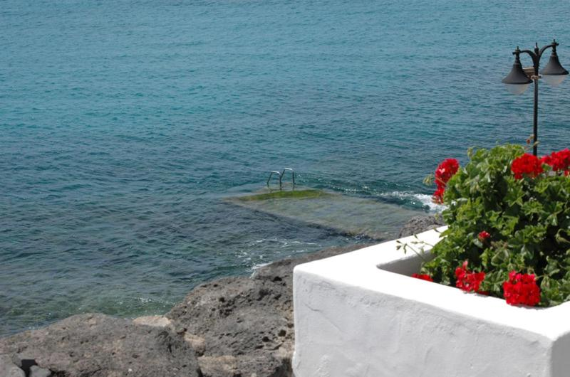 boutique hotels in canary islands  123