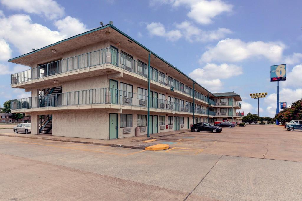 West Memphis Arkansas Hotels Rouydadnews Info