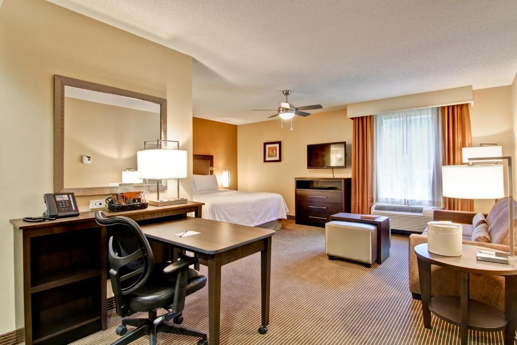 Homewood Suites Kitchener Hotel homewood suites waterloo st jacobs canada booking workwithnaturefo