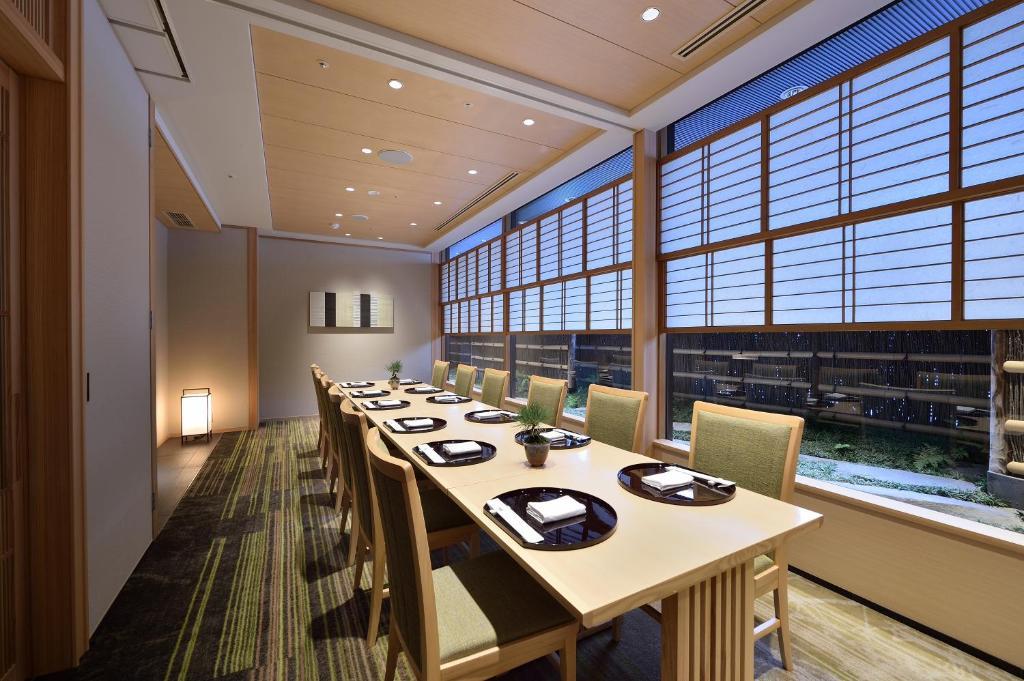 ポイント2.大人の高級お寿司ディナー