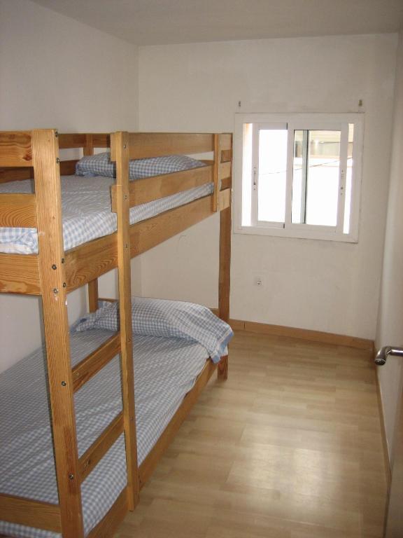 Appartment Cornudella Village foto