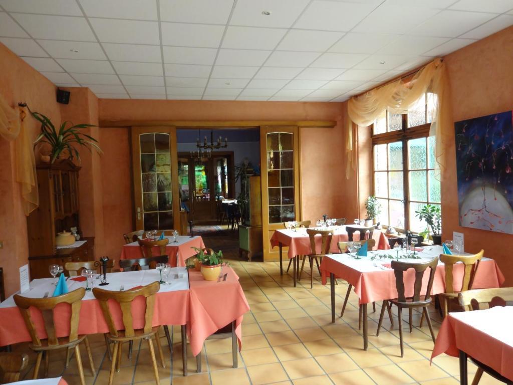 Hotel Du Windstein Frankreich Windstein Booking Com