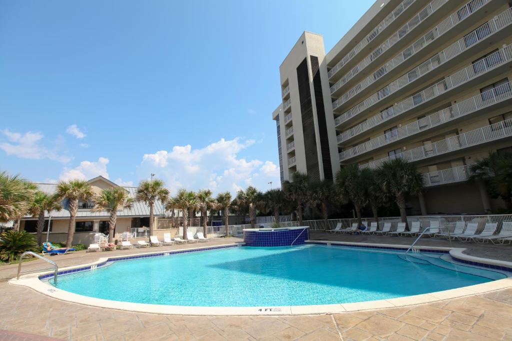 Mainsail resort destin fl - Florida condo swimming pool rules ...