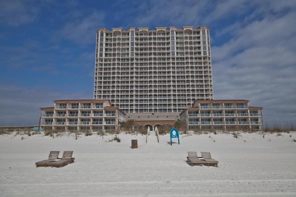 Pensacola Florida To Fort Walton Beach Akrports