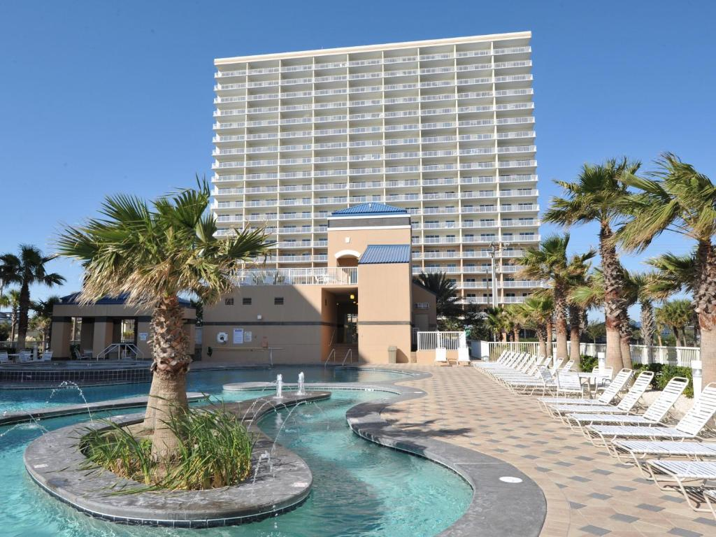 Apartment crystal towers quest gulf shores al booking com