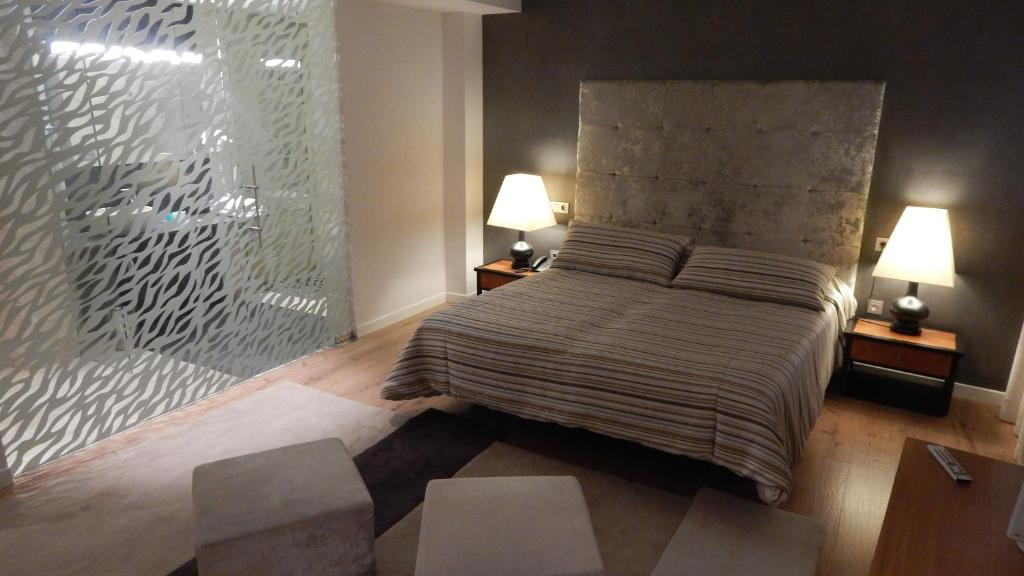 boutique hotels in castellón  114