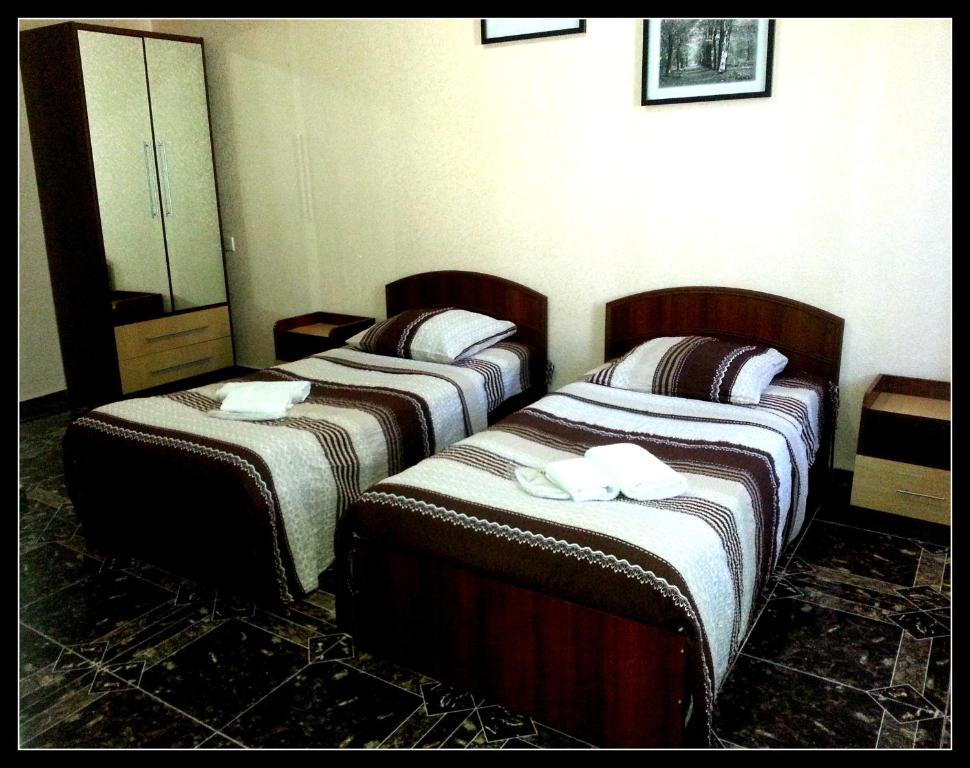 Elita Hotel