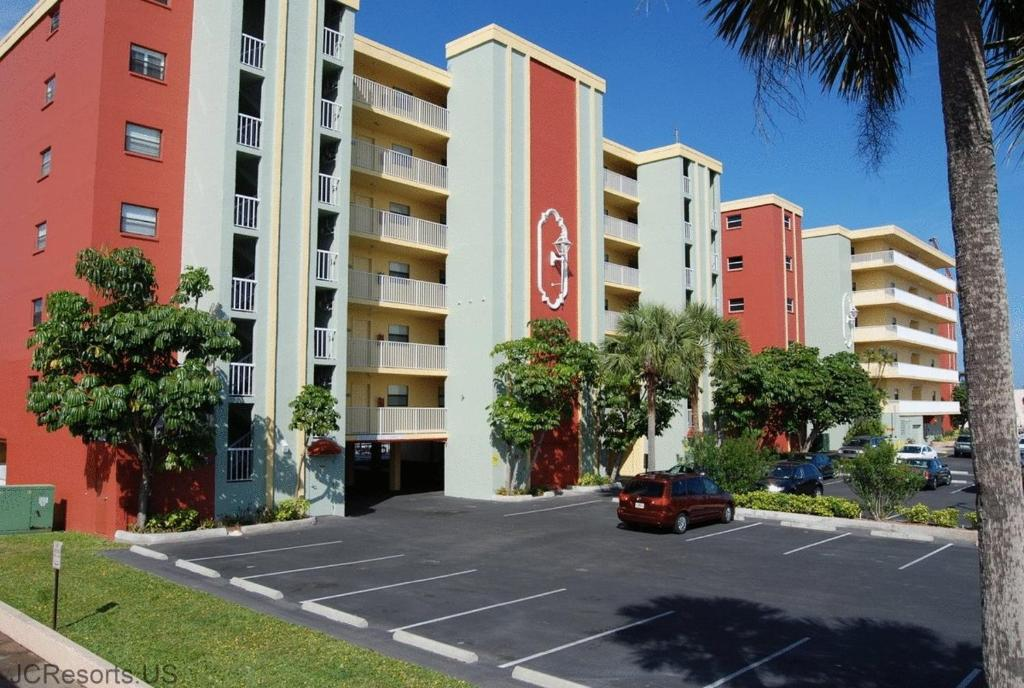 Furnished Apartments In St Pete Beach Fl