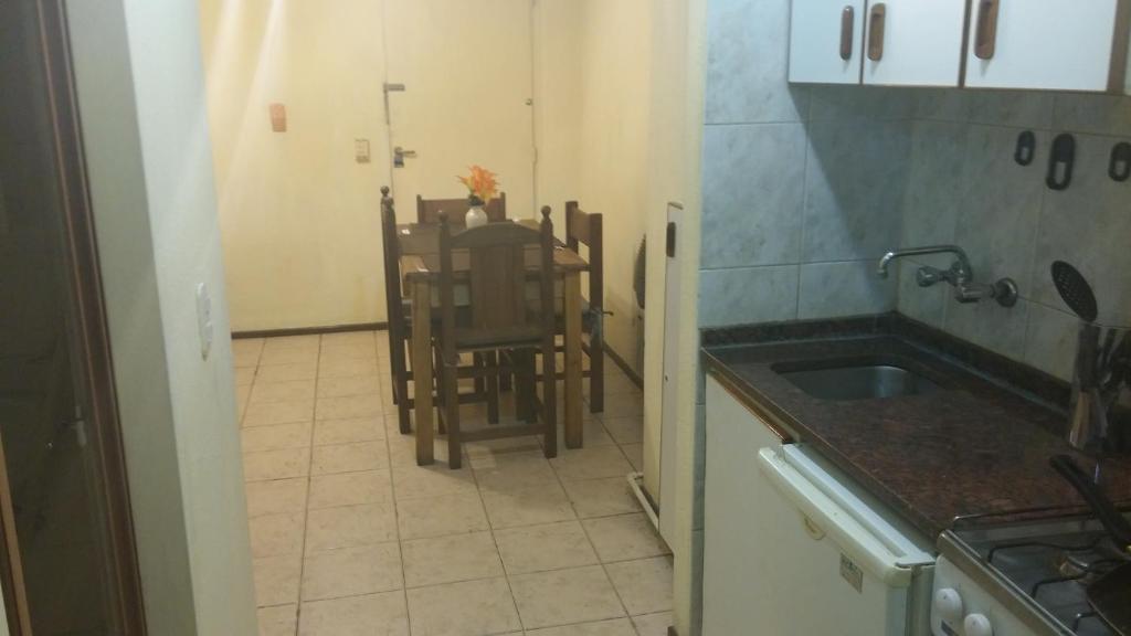 Apartments In Barraquero Mendoza Province