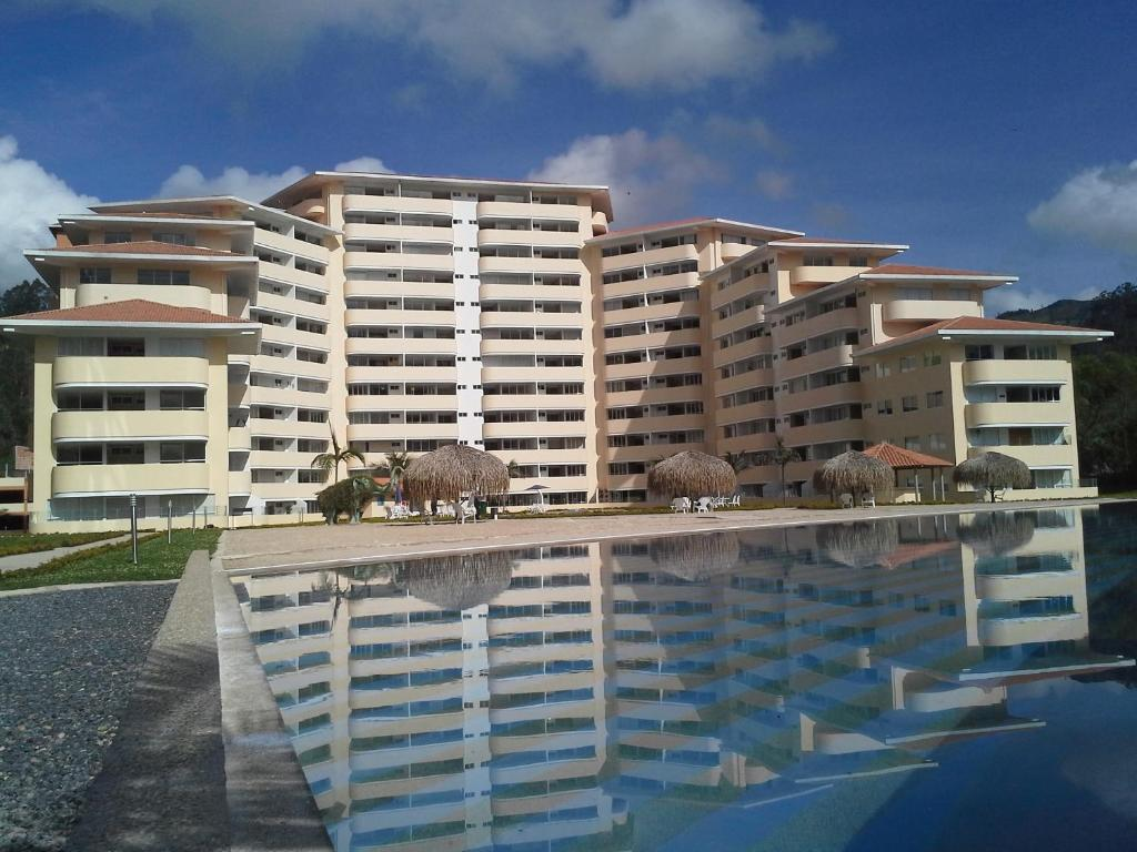 Apartments In Jenesano Boyacá