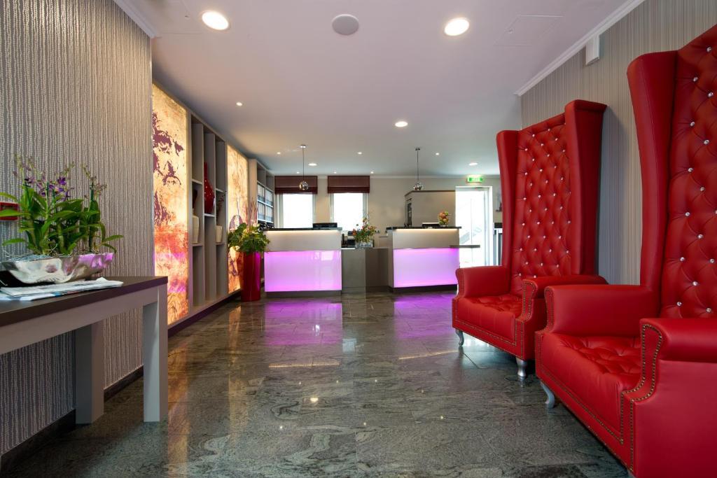 Image result for Leonardo Hotel Nurnberg