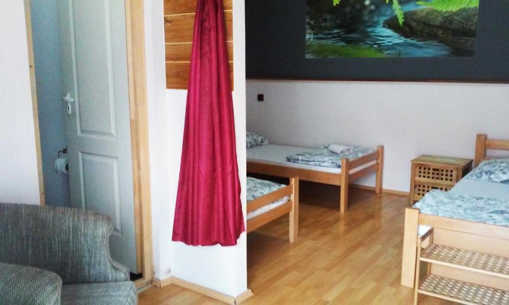 Guesthouse Konak Stara Planina