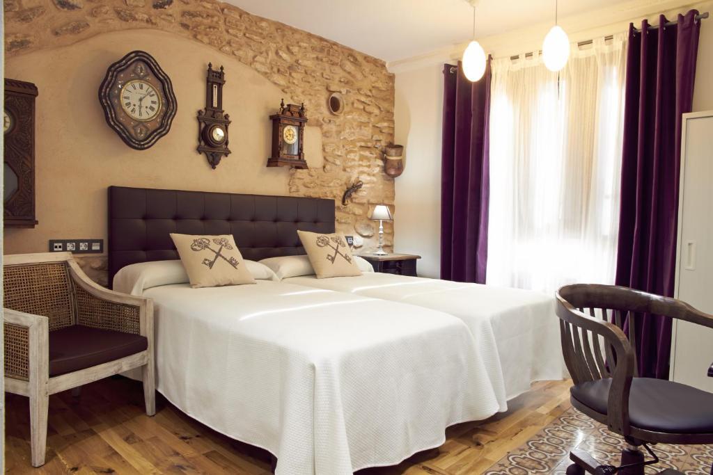 boutique hotels ciudad real provinz  19
