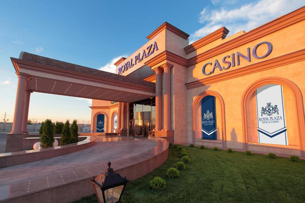 kazino-v-kapchagae-otzivi