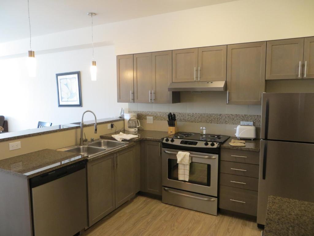 Apartments In Mukilteo Washington State