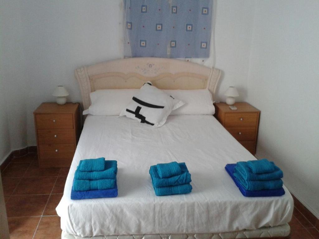 Foto del Apartment Las Pitufinas