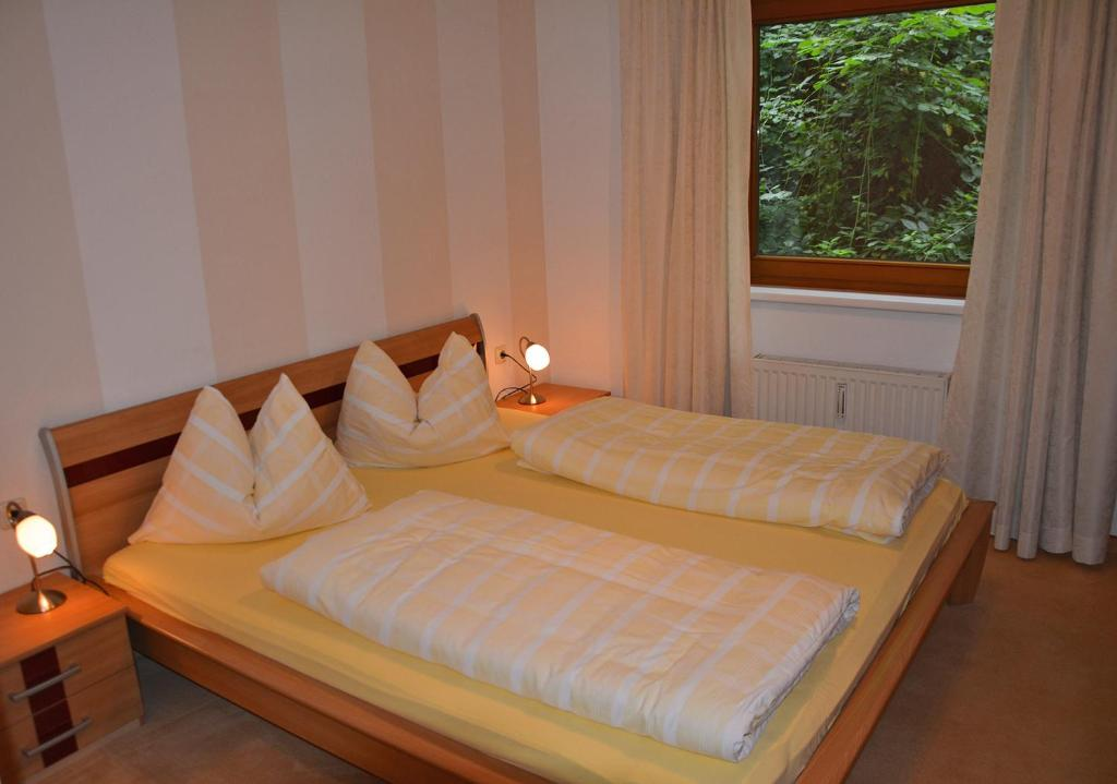 Apartment Optimal apartment ferienwohnung optimal kaltenbach austria booking com