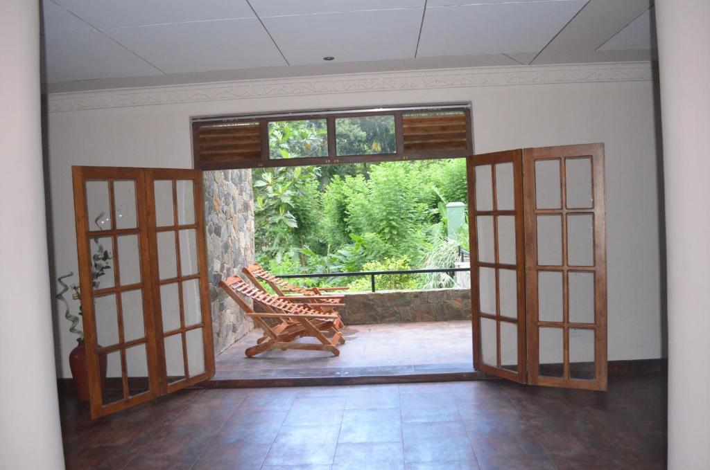 Country House Hillside Kandy Sri Lanka Booking Com