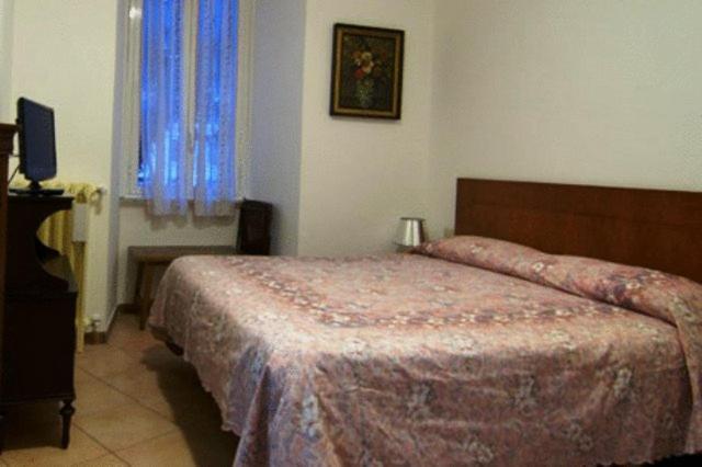 le stanze di nico roma prezzi aggiornati per il 2019 rh booking com