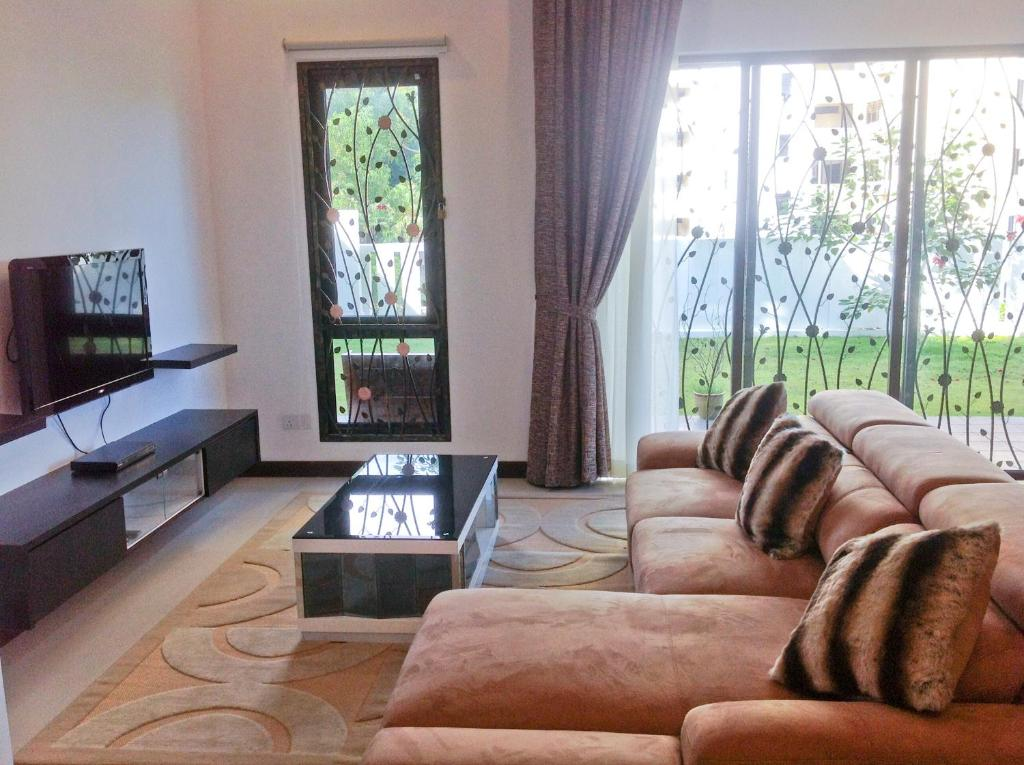 Gallery Image Of This Property Part 60