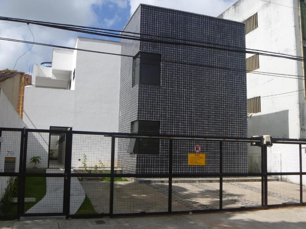 Apartments In São Lourenço Da Mata Pernambuco