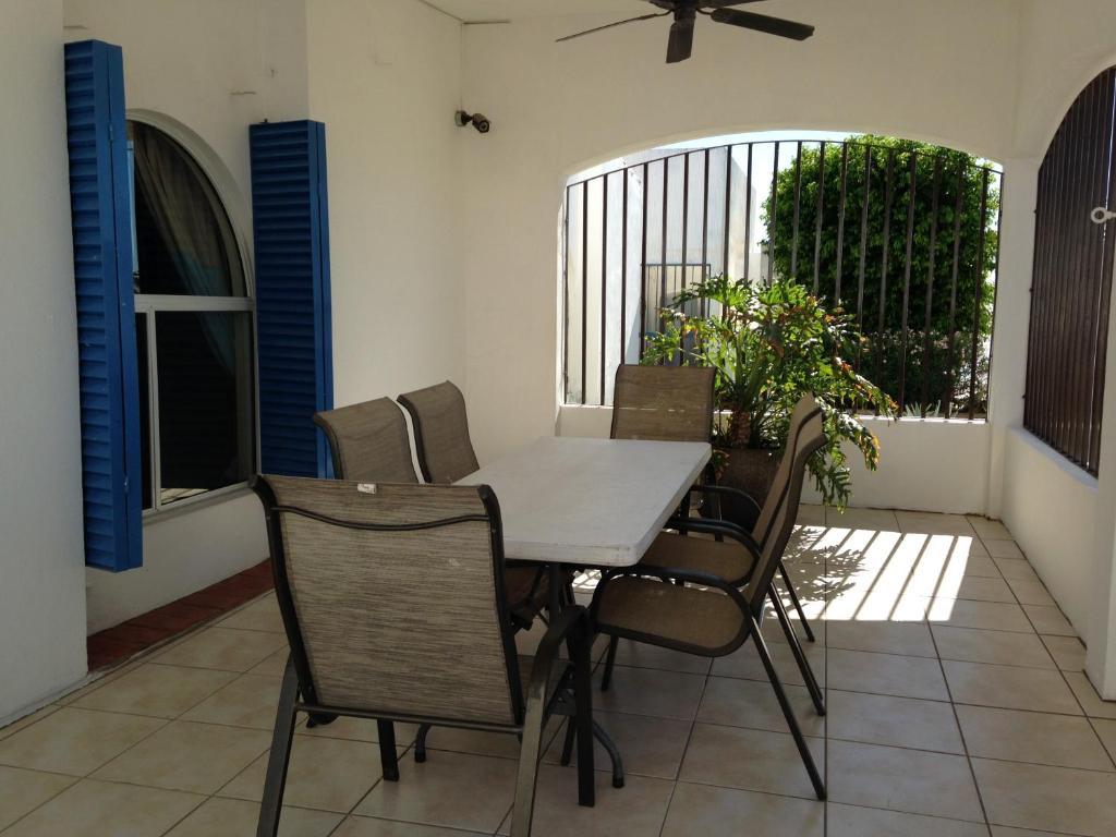 Vacation home casa de renta en bahia de kino bah a kino mexico - Apartamentos ibiza alquiler ...