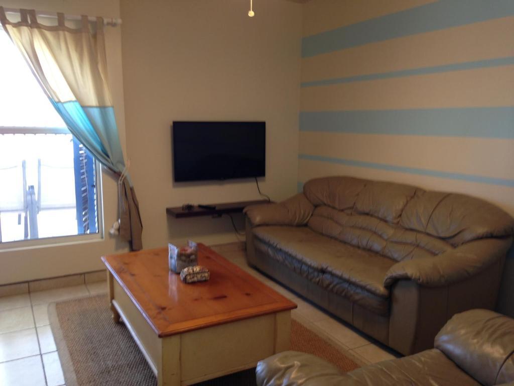 Casa o chalet casa de renta en bahia de kino m xico bah a for Alquiler casa en umbrete sevilla