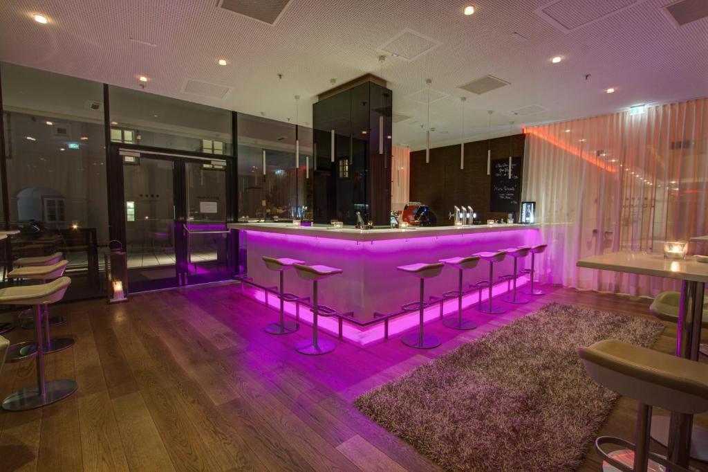 Hotel Am Domplatz Adult Only Linz Updated 2019 Prices