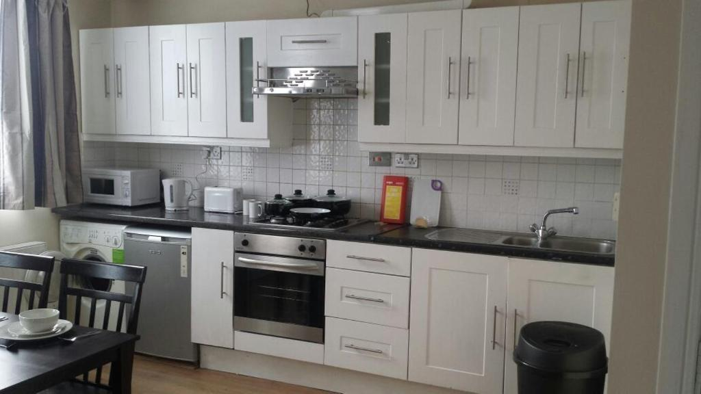 Marble Arch Flats London Updated 2019 Prices