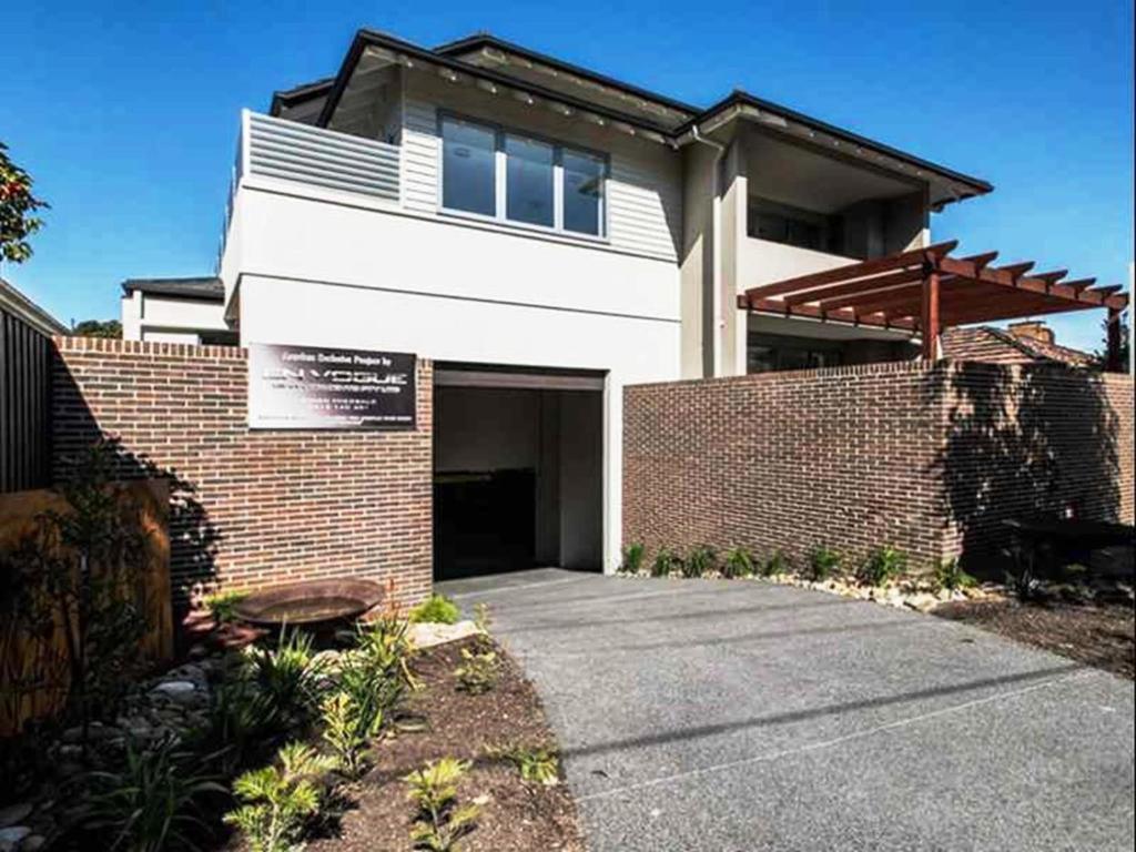 Glen Waverley Property Rentals