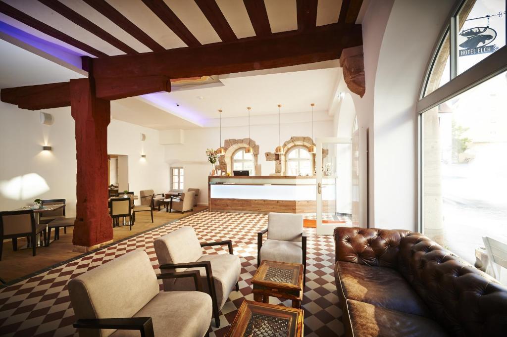 Hotel elch boutique deutschland n rnberg for Boutique hotel deutschland