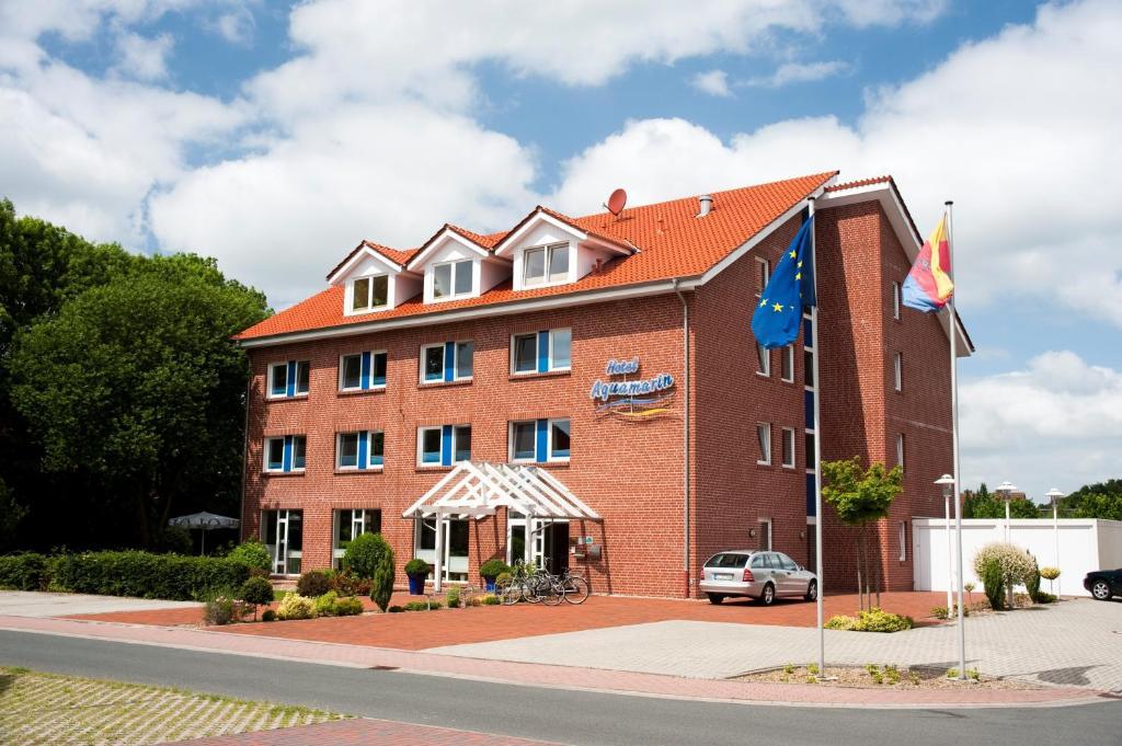 Casino Papenburg