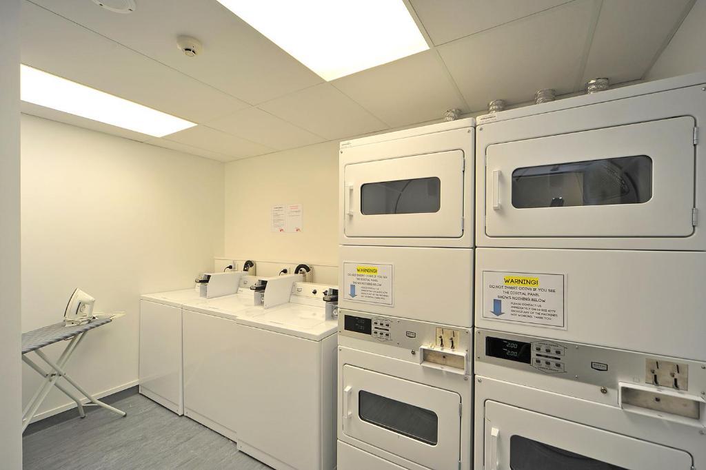 Etagenbett Zubehör Setup : The setup on dixon hostel neuseeland wellington booking.com
