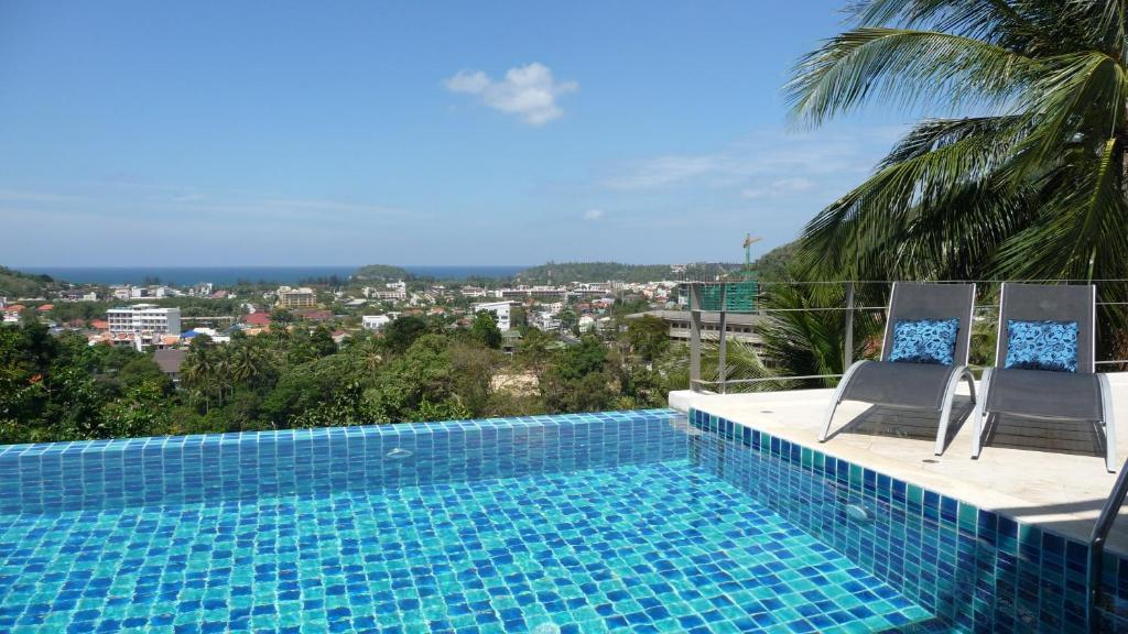 infinity pool beach house. Gallery Image Of This Property Infinity Pool Beach House