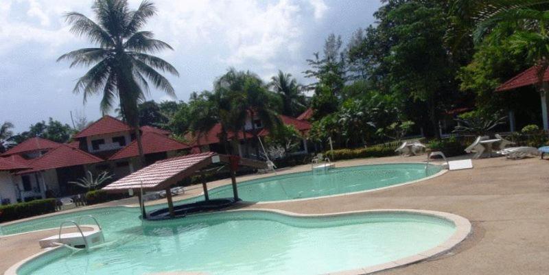 Hotel Sudara Beach Resort Kampong Cham Tangga Malaysia
