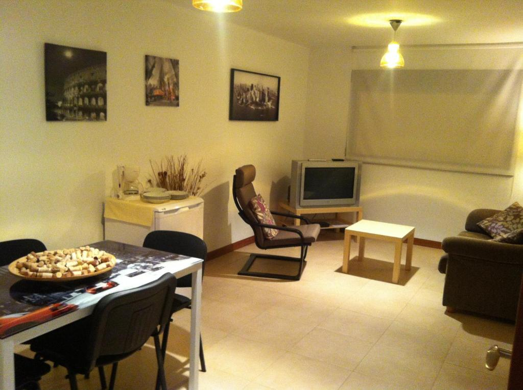 Foto del Apartamentos Casaligia 2