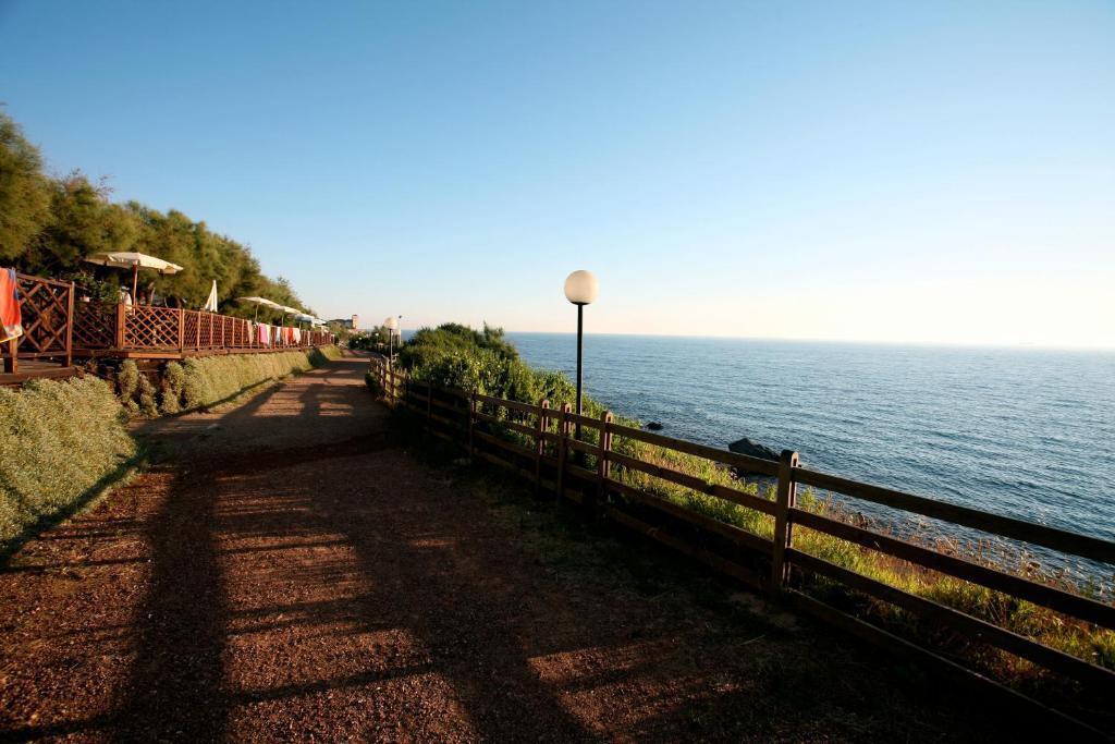 Rent a cottage in Livorno