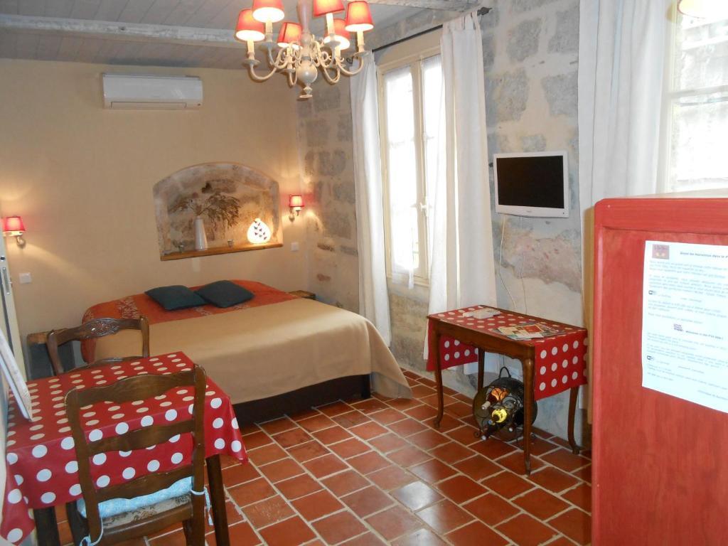 Apartments In Pézenas Languedoc-roussillon