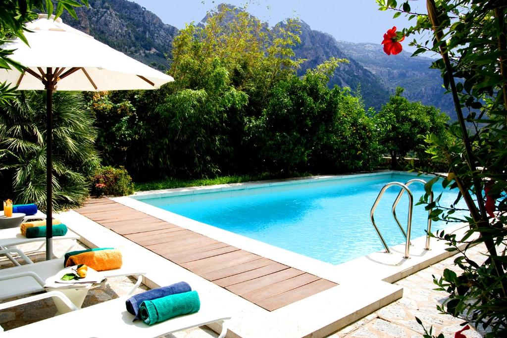 boutique hotels in mallorca  167