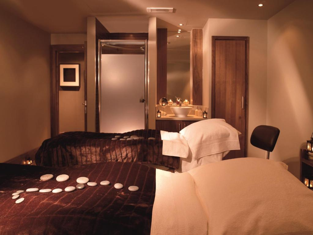 hotels in manchester macdonald manchester hotel - HD1024×768